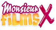 monsieurfilmsx.com